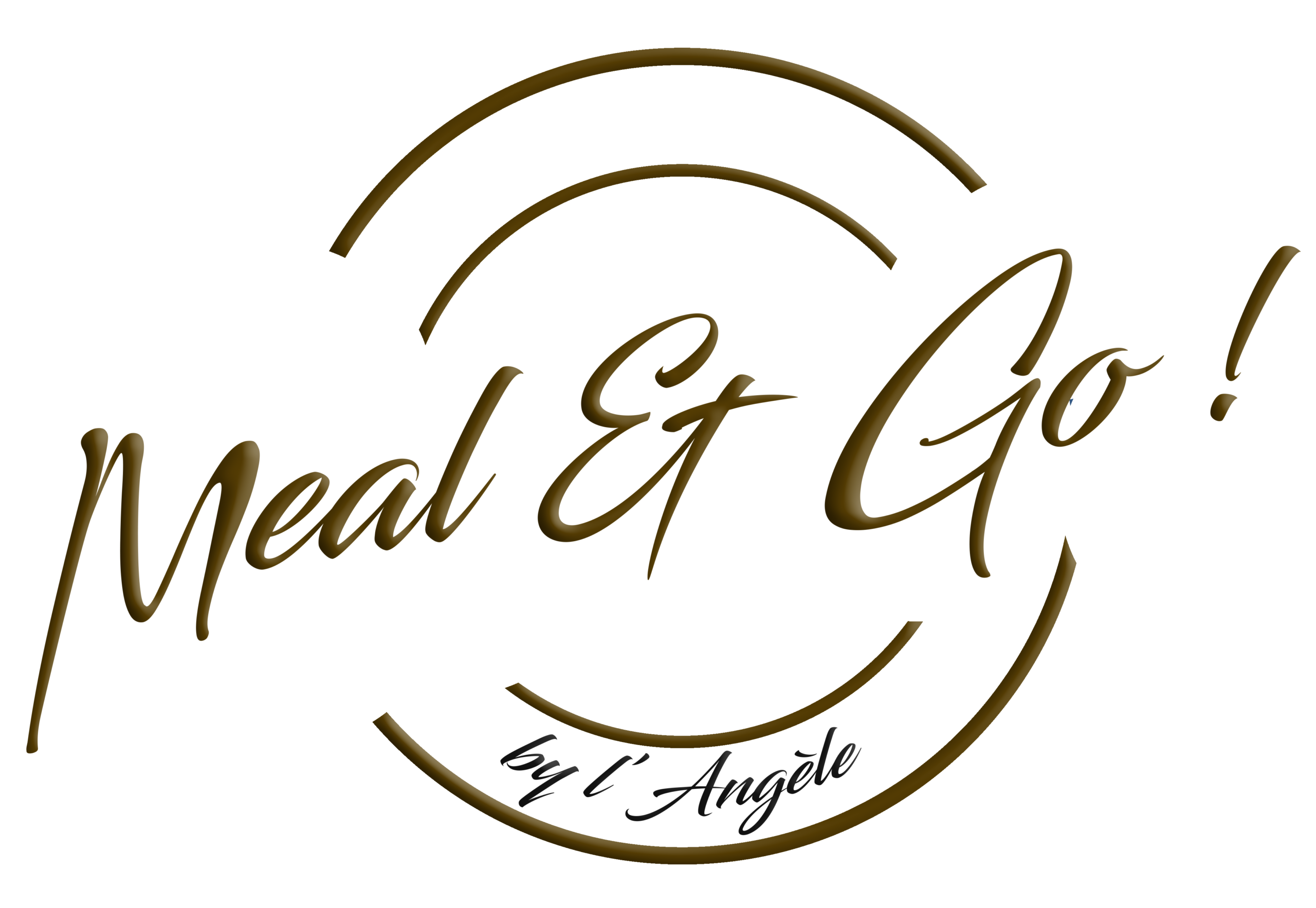Repas à domicile Meal and Go !