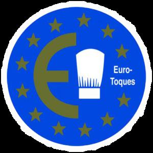 Meal and Go Euro Toque