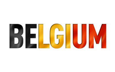 Jeudredi Belge by Meal & go